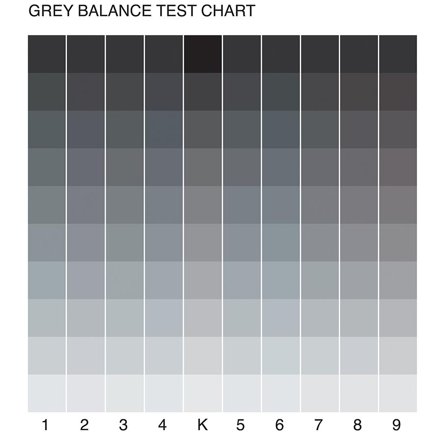 Gray Shades Simple With 50 Shades of Grey Pantone Color Chart Pictures